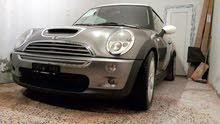 130,000 - 139,999 km MINI Cooper 2004 for sale