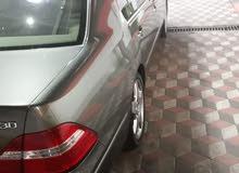 Available for sale! 1 - 9,999 km mileage Lexus LX 2004