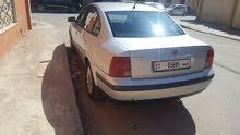 2005 Volkswagen for sale