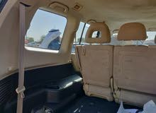 Available for sale! +200,000 km mileage Mitsubishi Pajero 2006