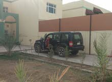 250 sqm  Villa for sale in Najaf