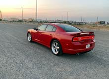 Used condition Dodge Charger 2013 with 0 km mileage