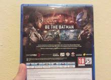 للبيع شريط باتمان جديد