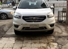 Used 2013 Renault 4 for sale at best price