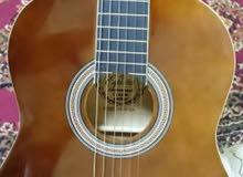 espana guitar