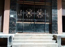 for sale apartment consists of 3 Bedrooms Rooms - Warraq