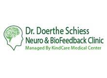 Dr. Doerthe Neurology Clinic Dubai