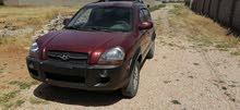 30,000 - 39,999 km mileage Hyundai Tucson for sale