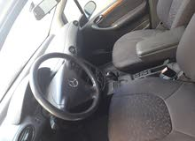 150,000 - 159,999 km Mercedes Benz A 160 2000 for sale