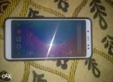Xiaomi  device in Cairo