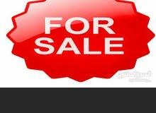 Apartment for sale in Salt city Al Balqa'