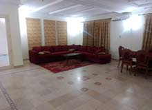 A fully furnished villa in a compound for rent in New Busaiteen near Tylos School