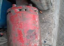 بمب موتور خبطة 30 طن