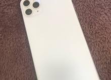 iPhone 11 Pro Max under warranty
