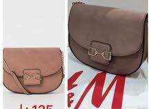 حقيبة ،H&M