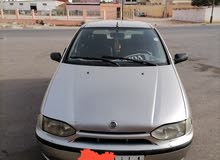 باليو مازوط 2003 للبيع