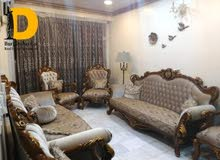 شقة للبيع في الاعظميه شارع عمر