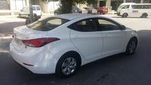 Hyundai Elantra 1.8 L Full Automattic Well Maintaine