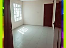 غرفه مع حمام خاص و مطبخ للأجار  للرجال فقط   سكن طلبه و موظفين