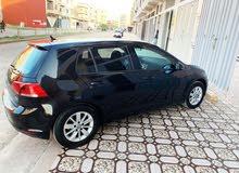 تأجير السيارات بمدينة الدار البيضاء