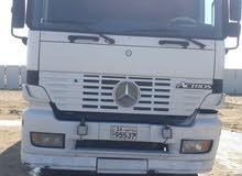 سياره اكتروس برسم البيع موديل 2003 18 على 46 مطلوبه اقساط