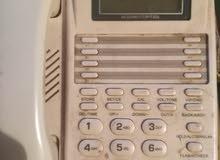 تليفون ارضى