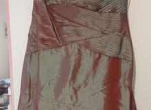 فستان نمرة 50