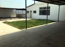 فله او استراحه للايجار بمساحة 700 متر مربع Villa for Rent