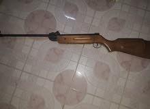 بندقة صيد للبيع المكان بنغازي 180