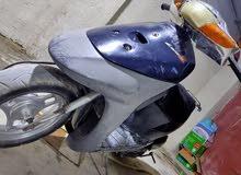 دراجه خفاش للبيع