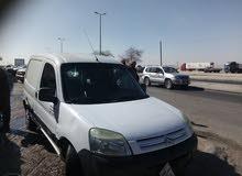 قطع غيار سيارات بيجو  وستروين وفيات مقفل والصيانة