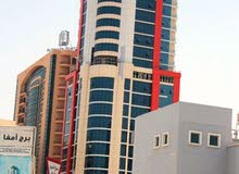 for sale apartment in juffair, close to alwaha mall.