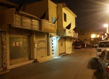 محل للإجار Shop for rent in Manama Mahooz