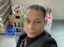 محمداحمد حسن