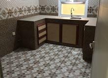 شقة للايجار في موقع ممتاز فالمعبيلة الجنوبية apartment for rent