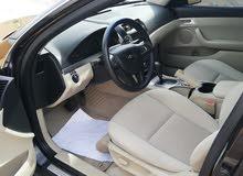 Chevrolet Caprice 2012 For sale - Black color