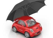 تأمين مركبات فوري بأقل سعر ( شامل - وضد الغير )