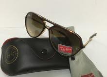 نظارة شمسية RayBan