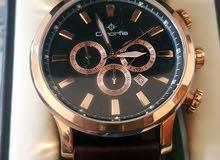 ساعة ماركة Omorfia
