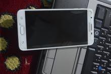 Samsung  mobile for sale