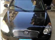 For sale Accent 2010