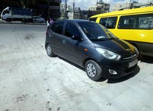 2013 i10 for sale