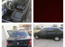 2008 Renault 4 for sale in Northern Governorate