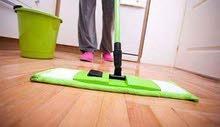 شركة تنظيف وعزل خزانات بالرياض بأفضل الأسعار مع الضمان