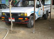 Used Chevrolet Other in Sharqia