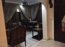 Marj El Hamam property for sale with More rooms