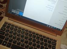 كمبيوتر دفتري ZED