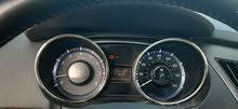 Gasoline Fuel/Power   Hyundai Sonata 2012