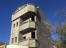 مبنى للاجار في سوق الجمعه بالقرب من سوق الحائس
