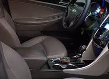 Available for sale! 30,000 - 39,999 km mileage Hyundai Sonata 2012